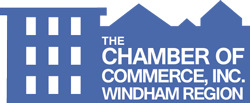 Repair Zone Chamber of Commerce Membership